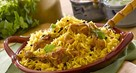 Chicken Biryani(2)