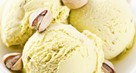 Special Pistachio Ice Cream