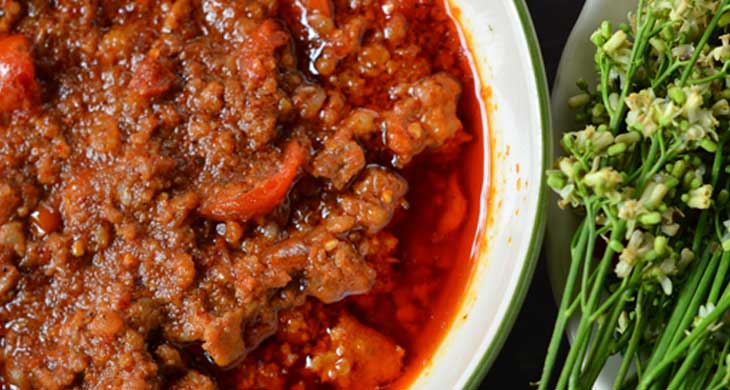 Indian pork curry recipes forumfinder Image collections