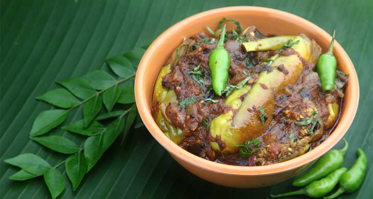 Indian curries indian veg curries indian curries recipes aubergine curry forumfinder Image collections